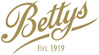 Bettys – Media Library